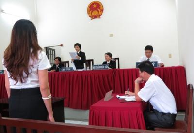 Cơ quan BHXH TP Hồ Chí Minh khởi kiện doanh nghiệp vi phạm chính sách BHXH, BHYT