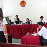 Bộ luật Hình sự bổ sung tội danh liên quan BHXH, BHYT