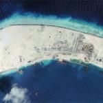 Washington cứng rắn với Trung Quốc trên lập trường Biển Đông