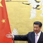 Mỹ – Trung: Cải thiện quan hệ hợp tác