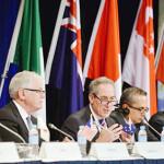 Đàm phán TPP – cuộc chạy đua nước rút