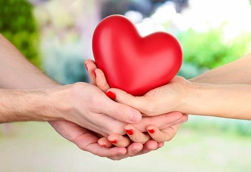 Các bệnh lý về tim mạch cướp đi tính mạng của khoảng 200.000 người, chiếm ¼ tổng số trường hợp tử vong tại Việt Nam.