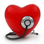 Tìm hiểu về bệnh thiểu năng mạch vành
