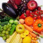 Chế độ ăn cho người rối loạn mỡ máu
