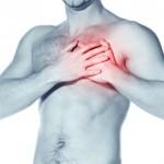 Nguyên nhân dẫn đến bệnh thấp tim