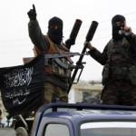 Bill Gates và nhiều trùm tài chính của Mỹ bị Al Qaeda đe dọa
