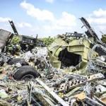 Vụ rơi máy bay MH17: Ai sở hữu hệ thống tên lửa BUK?