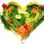 Bệnh nhồi máu cơ tim nên ăn gì tốt?
