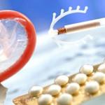Tránh thai giải pháp nào an toàn?