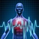 Dấu hiệu của bệnh mạch vành