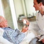 7 điều cần biết về bệnh tăng huyết áp