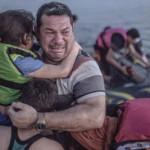 Tái định cư được cho 116 ngàn người di cư ở EU – chặng đường gian nan