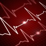 Những điều cần biết về bệnh tim đập nhanh