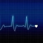 Bệnh rối loạn nhịp tim là gì?