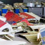 Điều tra vụ MH17: 4 vấn đề chính