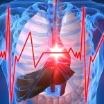 Triệu chứng bệnh tim mạch ở người cao tuổi