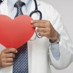 Điều trị bệnh tim đập nhanh
