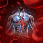 Biến chứng của bệnh tim mạch