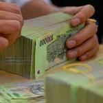 Bài toán tăng lương trong kì họp quốc hội 11-11
