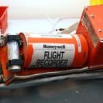 Kết quả phân tích hộp đen máy bay Airbus A321 của Nga bị rơi tại Ai Cập