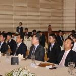 Bộ Công an Việt Nam – Bộ Nội vụ Singapore giao lưu thể thao giữa
