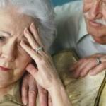 Tiêm vắc xin ngăn ngừa Alzheimer