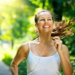 7 cách làm giảm nguy cơ nhồi máu cơ tim