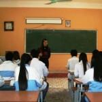 Tìm cách giúp học sinh tiếp cận và yêu thích môn Lịch sử