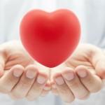 10 điều cần nên tránh để có một trái tim khỏe mạnh