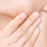 Mẹo hay trị đau họng không cần dùng thuốc