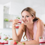7 bí quyết giúp bạn tăng cân nhanh chóng