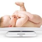 Điểm danh 6 nguyên nhân khiến trẻ chậm tăng cân