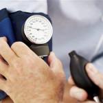 Đột quỵ – xử lý thế nào khi bị lên cơn