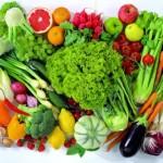 Khám phá: Những thức ăn không thể thiếu với người bệnh ung thư