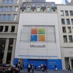 Microsoft dịu lòng Apple trước dịp Giáng sinh