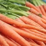 Thường xuyên ăn cà rốt có tốt cho mắt không?