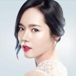 Hỏi về giá dịch vụ bấm mí mắt chuẩn Hàn