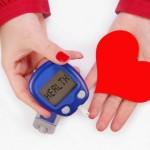 Vận động hợp lý khi bị bệnh mạch vành