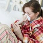 Tổng hợp các bệnh dễ mắc về mùa đông