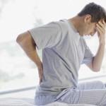 Bệnh trĩ gây ra những tác hại gì?