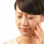 Bệnh về răng khi mang thai