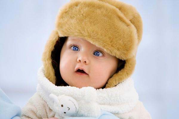 Bí quyết đẩy lùi bệnh cảm cúm trong mùa đông