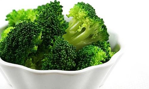 Các thực phẩm giúp bảo vệ sức khỏe răng miệng