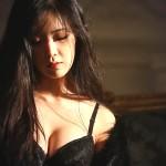 Cải thiện ngực chảy xệ căng tròn