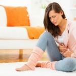 Nên dừng lạm dụng thuốc giảm đau khi đau bụng kinh