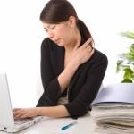 Nguyên nhân nào gây đau vai gáy, phòng tránh thế nào?