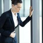 Đầy bụng và cách phòng điều trị hiệu quả