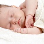 Những thực phẩm tốt cho giấc ngủ của bé