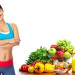 Giảm cân Detox có tác hại gì?