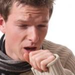 Ho do viêm họng khác gì với ho do ung thư phổi